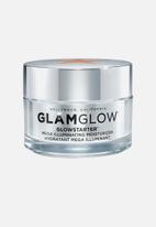 GLAMGLOW - GLOWSTARTER™ Mega Illuminating Moisturizer - Sun Glow