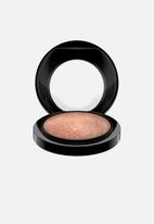 MAC - Mineralize skinfinish - cheeky bronze