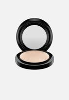 MAC - Mineralize skinfinish - natural light