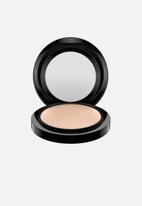 MAC - Mineralize skinfinish - natural medium