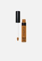 Smashbox - Studio skin concealer - medium dark warm golden