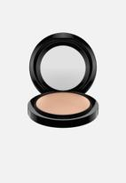MAC - Mineralize skinfinish - natural medium dark