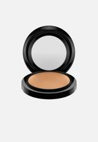 MAC - Mineralize skinfinish - natural dark