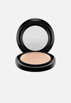 MAC - Mineralize skinfinish - natural medium plus