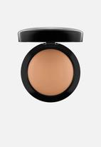 MAC - Mineralize skinfinish - natural give me sun