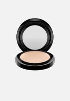 MAC - Mineralize skinfinish - natural light plus