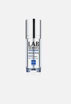 Lab Series - Max LS Power V Lifting Serum - 30ml