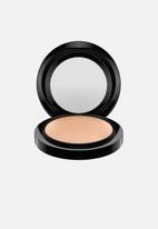 MAC - Mineralize skinfinish - natural medium golden