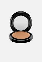 MAC - Mineralize skinfinish - natural dark tan