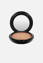 MAC - Bronzing powder - refined golden