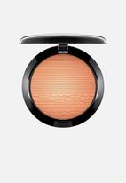 MAC - Extra dimension skin finish - glow with it