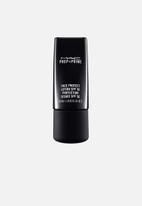 MAC - Prep + prime face protect lotion spf 50