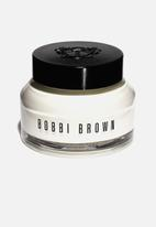 BOBBI BROWN - Hydrating face cream