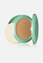 Clinique - Perfectly real compact makeup - shade 134