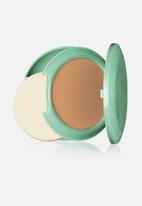 Clinique - Perfectly real compact makeup - shade 138