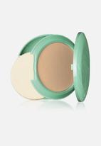 Clinique - Perfectly real compact makeup - shade 116