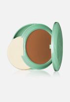 Clinique - Perfectly real compact makeup - shade 146