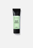 Smashbox - Travel-size  photo finish reduce redness primer