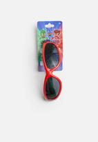 Character Fashion - Pj masks sunglasses - multi