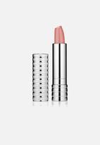 Clinique - Dramatically Different Lipstick Shaping Lip Colour - 11 Sugared Maple