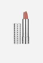 Clinique - Dramatically Different Lipstick Shaping Lip Colour - 07 Blushing Blush