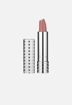 Clinique - Dramatically different lipstick shaping lip colour - 08 intimately