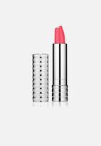 Clinique - Dramatically different lipstick shaping lip colour - 28 romanticize