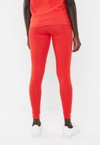 adidas Originals - Coeeze tight - red