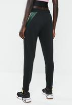 PUMA - TZ woven pant - black