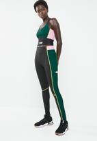 PUMA - TZ highwaist legging stir up - multi