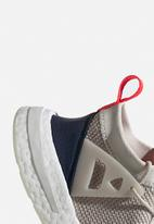adidas Originals - Arkyn Knit W - clear brown/light brown/collegiate navy