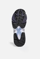 adidas Originals - Kylie Jenner x Falcon - trace purple