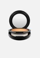 MAC - Studio fix powder plus foundation - nc44.5