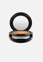 MAC - Studio fix powder plus foundation - nw44