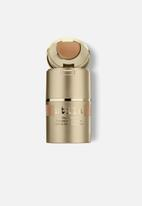 Stila - Stay all day foundation and concealer - beige 4