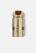 Stila - Stay all day foundation and concealer - espresso 15