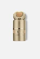 Stila - Stay all day foundation and concealer - fair 2