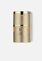 Stila - Stay all day foundation and concealer - light 3