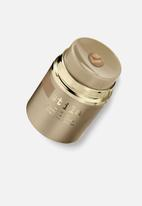 Stila - Stay all day foundation and concealer - medium 9