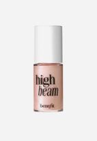 Benefit - High beam highlighter liquid mini