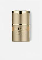 Stila - Stay all day foundation and concealer - buff 7
