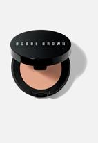 BOBBI BROWN - Corrector - light bisque