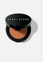 BOBBI BROWN - Corrector - deep peach