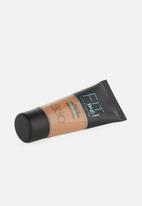 Maybelline - Fit Me® Matte + Poreless Foundation - 330 Toffee