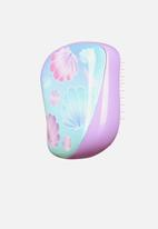 Tangle Teezer - Compact styler - seashells