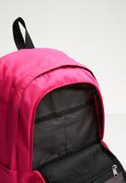 Nike - Nike all access soleday backpack  - pink