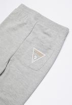 GUESS - Active pant  - grey