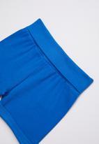 Baby Corner - Dino 2 pack shorts - multi