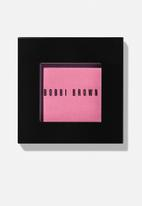 BOBBI BROWN - Blush - pale pink
