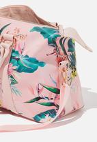Typo - Weekend away bag - multi